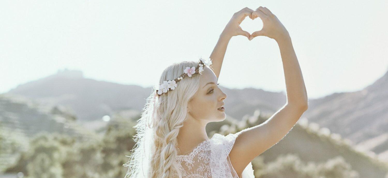 Moderna Vjenčanja